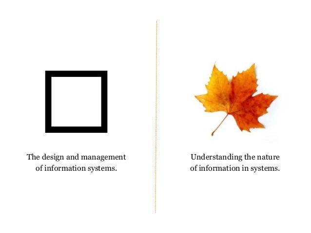 intertwingled.org/planning-book GoalPath Here & Now Risks, Estimates, Metrics Play, Practice, Prototype Feedback, Reflecti...