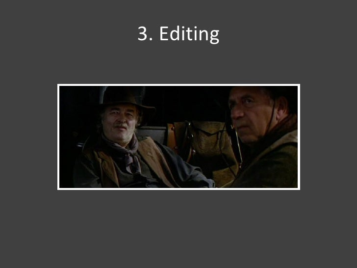 understanding movies Understanding movies has been a bestselling text in all its previous editions, widely used in the united states and in such countries as australia, britain, singapore, canada, new zealand, south africa, and japan.