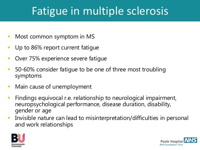 an introduction to multiple sclerosis 2018-08-18 multiple sclerosis journal is a peer-reviewed international journal that focuses on all aspects of multiple sclerosis, neuromyelitis optica and other related autoimmune diseases of the central nervous system the journal for.
