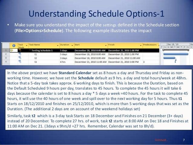 4 crew 12 hour shift schedule