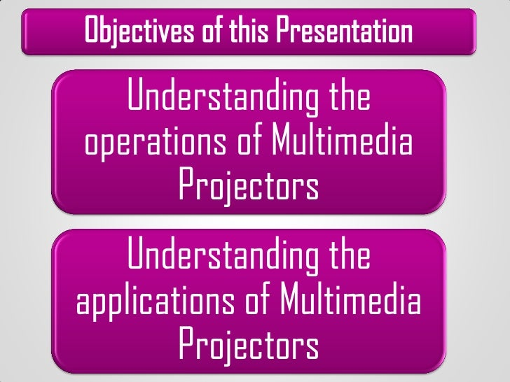 understanding multimedia Understanding media: the extensions of man is a 1964 book by marshall mcluhan, a pioneering study in media theory mcluhan proposes that the media, not the content that they carry, should be the focus of study.