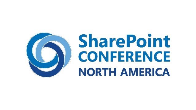 SharePoint Conference 2018 - Understanding Office 365 Usage