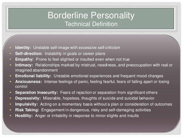 a description of dissociatve identity disorder This paper entails a description of factors related to diagnosis and treatment of dissociative identity disorder epidemiology, including risk factors and sociocultural aspects of the.