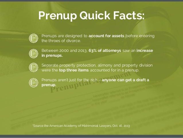 Understanding Prenuptial Agreements In Ca