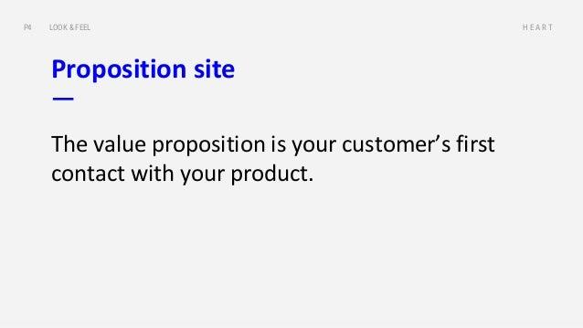 Proposition site
