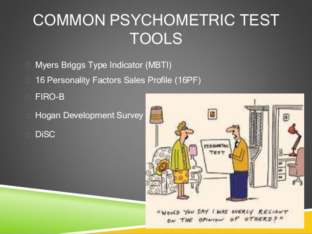 psychometric tests used in employee selection Prison officer selection test teacher qts  preparing for management psychometric, aptitude, and personality tests  preparing for management psychometric tests.
