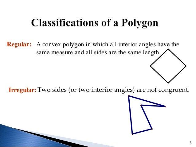 N Gon Definition Understanding quadrila...