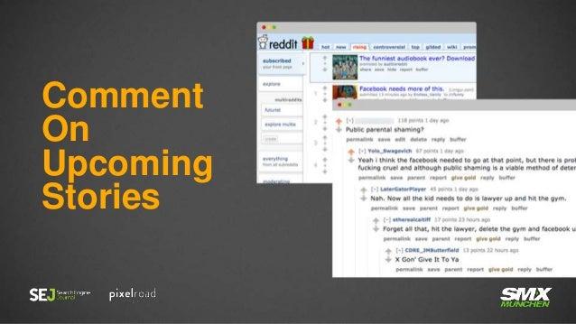 • Redditmetrics.com Large vs Active