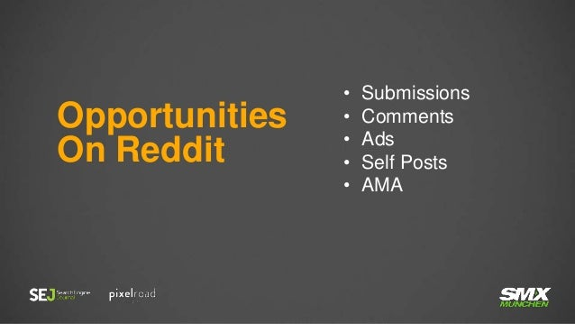 • Review Moderators for their interests • Submit what they submit Redditinvestigator.com