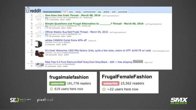 Understanding Reddit: The Social Media Superpower You've Probably Never Heard Of