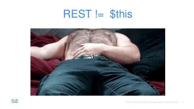 Understanding REST APIs in 5 Simple Steps Slide 2