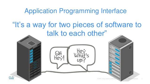 Understanding REST APIs in 5 Simple Steps Slide 3