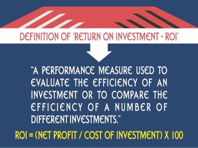 Franchise investment return ikhlas premier investment linked takaful insurance