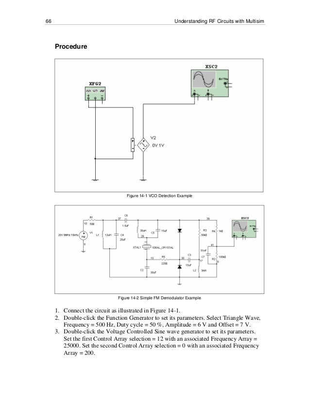 Pretty Ibanez Wiring Tiny Car Alarm System Diagram Round Car Starter Circuit Diagram Reznor Wiring Diagram Young Installing A Remote Start BrownCar Alarm Installation Diagram Understanding Rf Circuits With Multisim 10