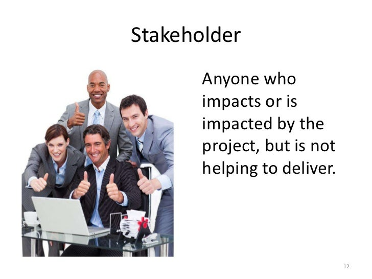 assignment understanding the management role to Here is the assignment brief for the understanding the management role to improve management performance assignment.