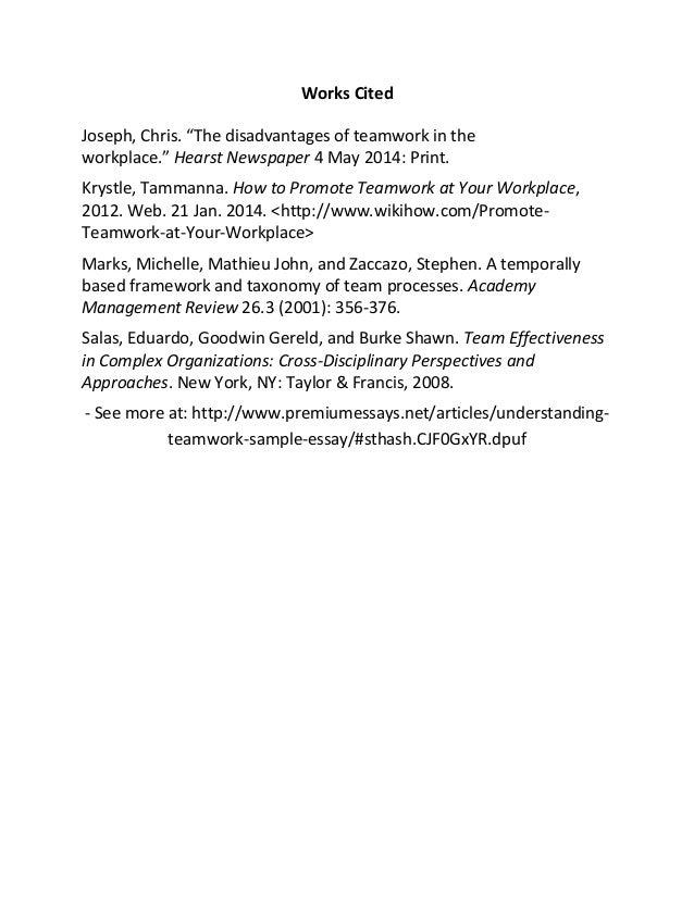 uq thesis embargo