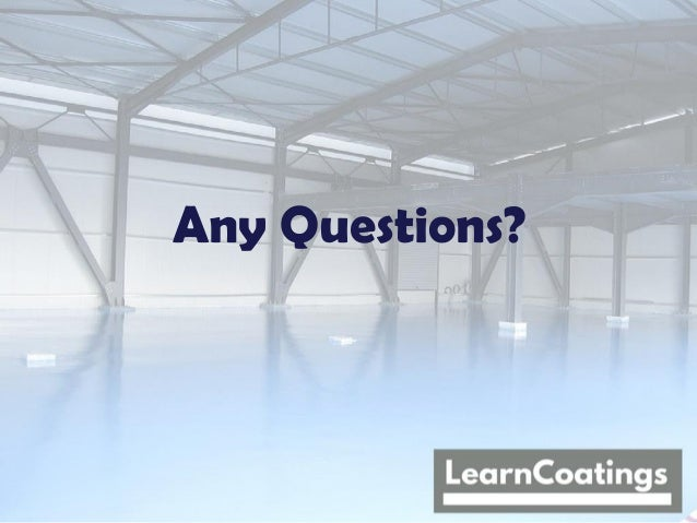 Does Room Temperature Affect Humidity