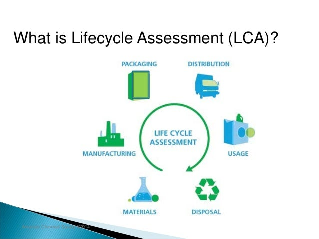 dell product life cycle