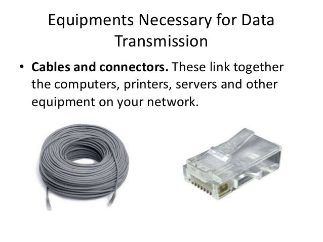 ethernet and data transmission shares The main purpose of this tip is to explore secure data transmission options that are available to help meet regulatory and legal requirements, such as hipaa.