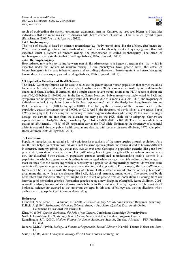 understanding genetic engineering and its applications Genetic engineering its applications a genetic engineering wikipedia engineers apply their understanding of dna to manipulate specific genes to produce.