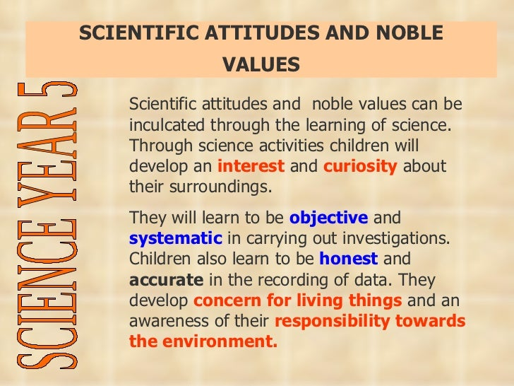 understanding the curriculum values and principles In geography, students develop ethical understanding as they identify and investigate the nature of ethical concepts, values, character traits and principles, and understand how reasoning can assist ethical judgement.