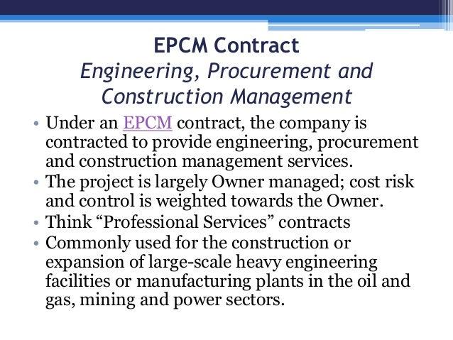 epcm - Ataum berglauf-verband com