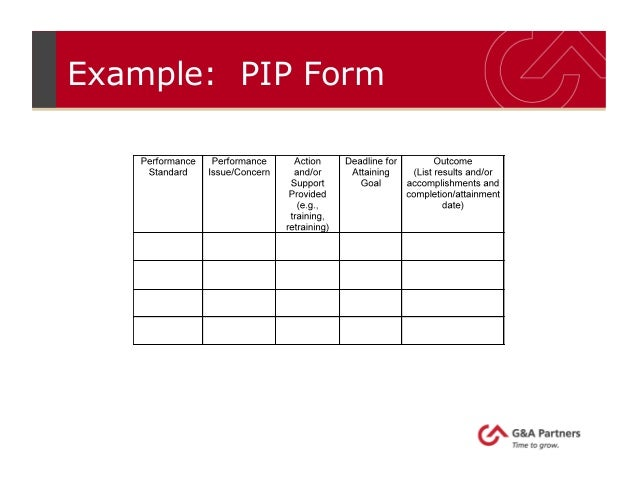 Understanding the Disciplinary Action Process