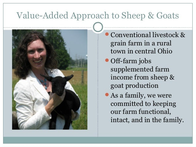 understanding the rural consumer For rural populations on the 2014 health insurance marketplace  planning and  understand its impact on rural area consumer market place offerings (see page.
