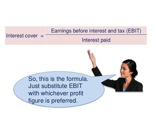 Essay on Internet Banking