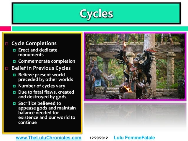 an overview of the mayan belief and civilization The maya empire - an overview the foundation for mayan civilization came from most of them practice a religion that has elements of the ancient mayan religion.