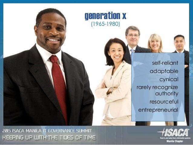 millenials   gen y (1981-1999) feel entitled optimistic civic-minded value work-life balance impatient multitasking team o...