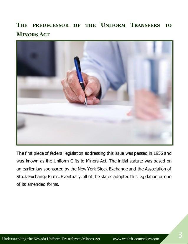 understanding-the-nevada-uniform-transfers-to-minors-act -3-638.jpg?cb=1438651419