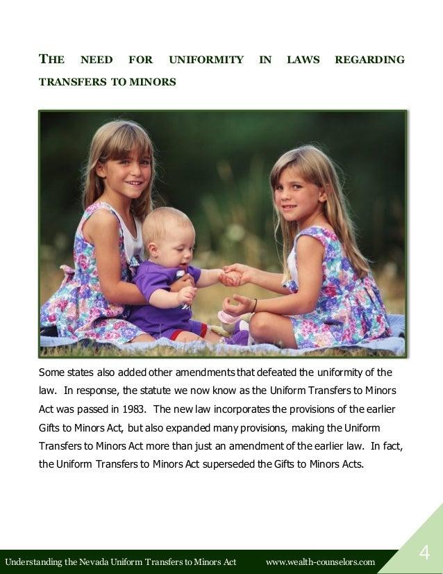 understanding-the-nevada-uniform-transfers-to-minors-act -4-638.jpg?cb=1438651419