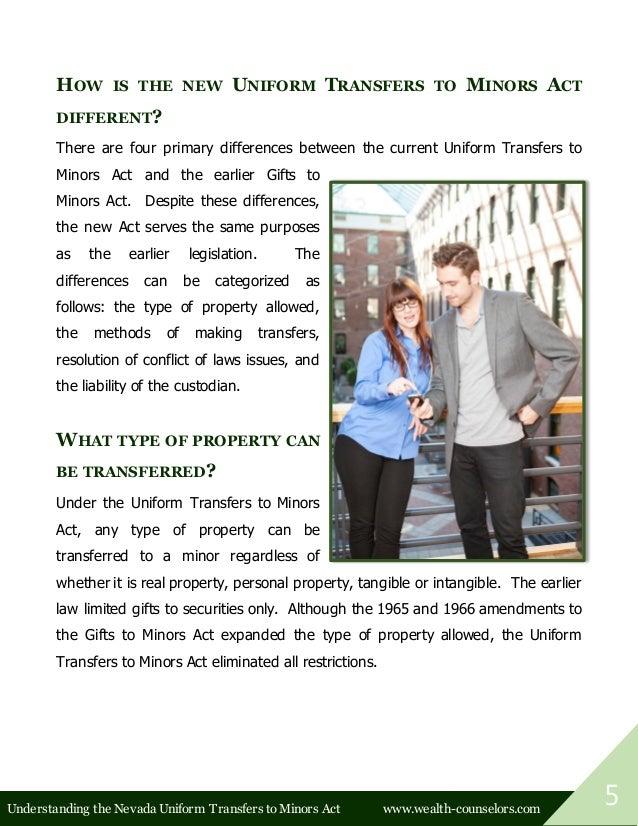 understanding-the-nevada-uniform-transfers-to-minors-act -5-638.jpg?cb=1438651419
