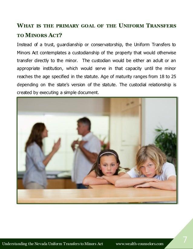 understanding-the-nevada-uniform-transfers-to-minors-act -7-638.jpg?cb=1438651419