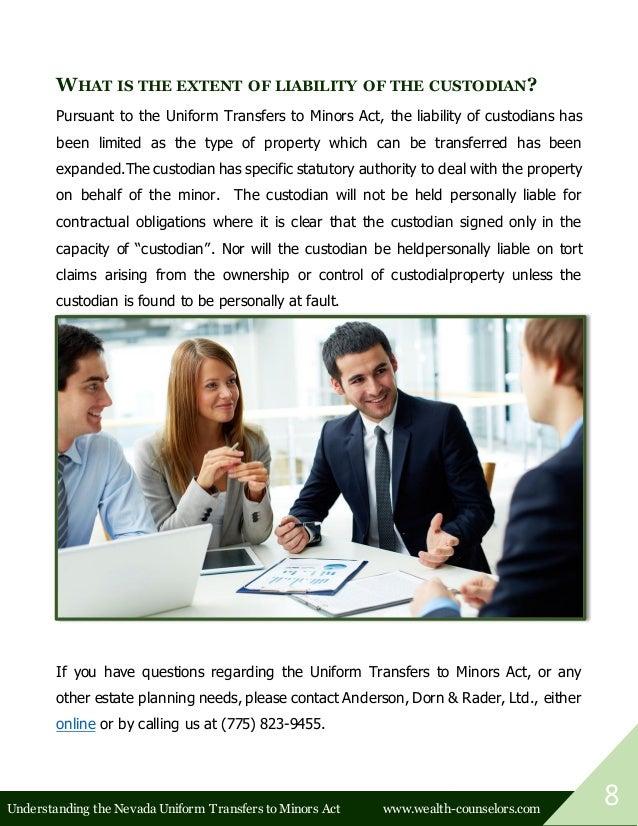 understanding-the-nevada-uniform-transfers-to-minors-act -8-638.jpg?cb=1438651419