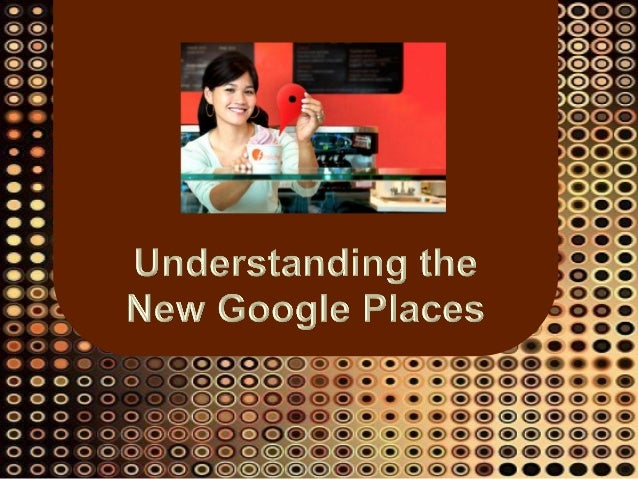 Social networking via Google            Plus Local.Because Google Plus Local isfully integrated into the GooglePlus social...