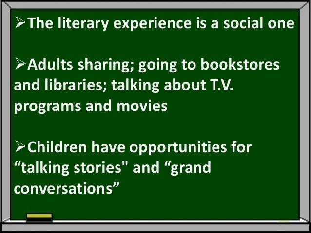 """Level 2: Learning to Read (Decode) (Ages 6-8: Grades 1-3)Children are developing literacy (""""…aprocess that is never-endin..."""