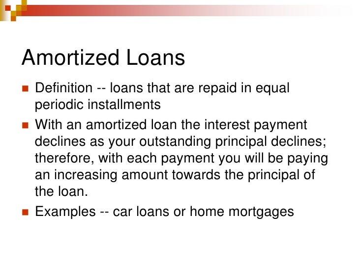Paying Towards Principal Car Loan