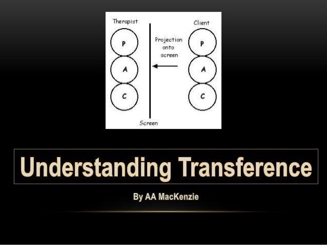 download Основы менеджмента : учебник для студентов вузов 2007
