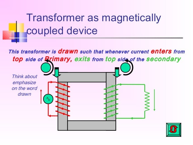 Understanding transformer vector group transformer ccuart Image collections