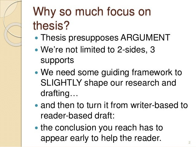 understanding research papers The research structure helps us create research that is : common sense & paper format model common sense paper format research question why intro develop a theory your answer kleining offers four rules for a scientific and qualitative process of approaching understanding to.