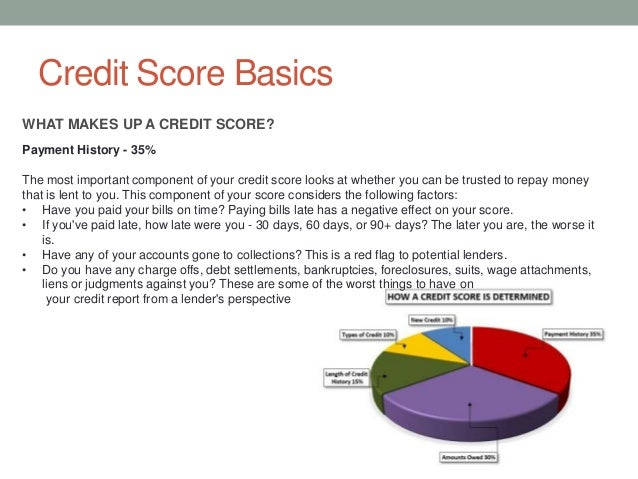 how to go from score credit of 555 to 600