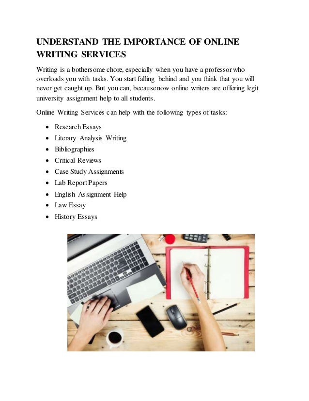 Analysis writing services online cheap business plan ghostwriters websites for phd