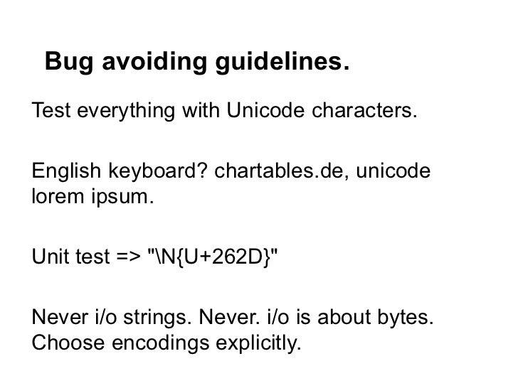 Understand unicode & utf8 in perl (2)