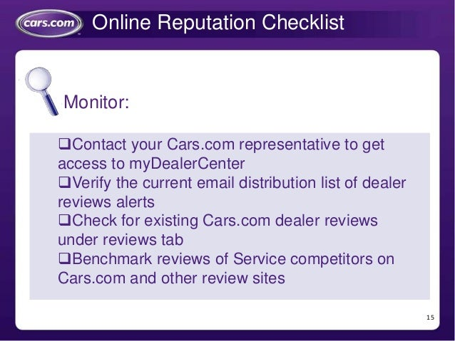Cars Com Dealer Reviews >> Cars Com Dealer Reviews Upcoming New Car Release 2020