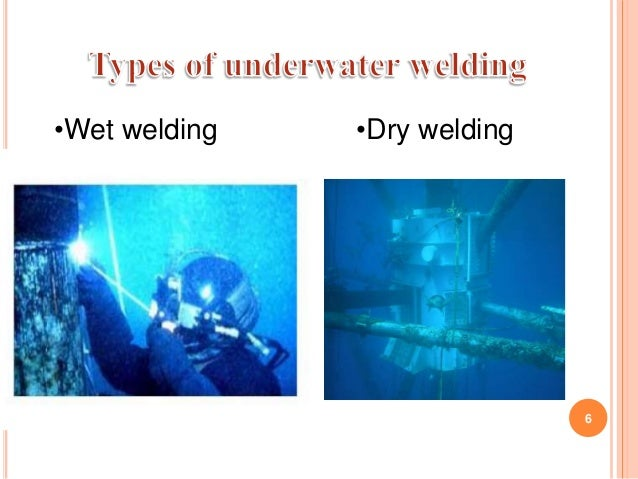 Introduction to Welding - Technology Transfer Services