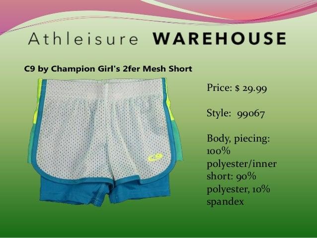 11a76d0f01 Underwear warehouse