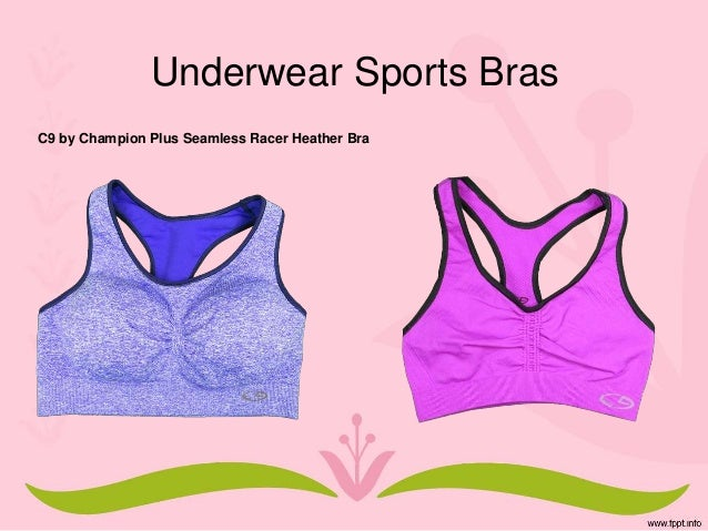 c7c7db25e5 Underwear Warehouse