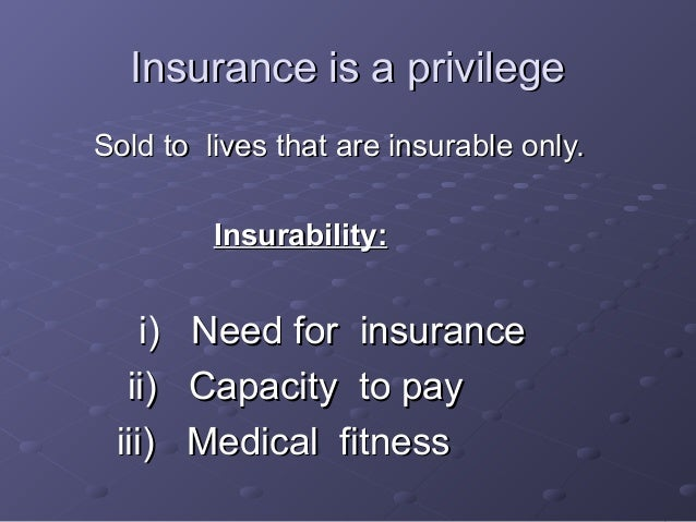 Travel insurance with medical conditions and disabilities